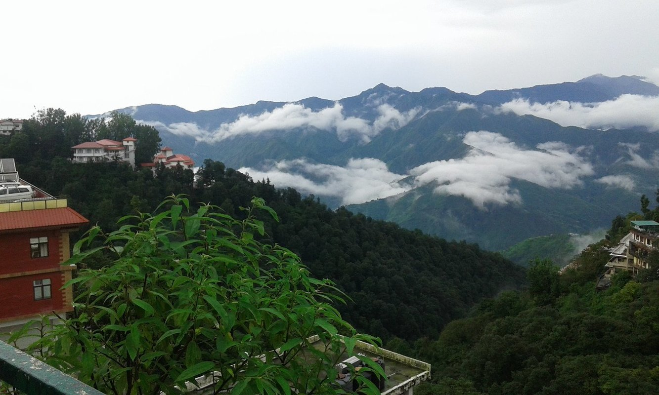 Mussoorie Tour - Collection