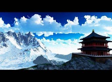 Durga Puja Group Departure to Bhutan - Tour