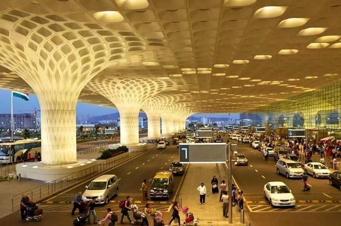 Airport Transfer - Tour