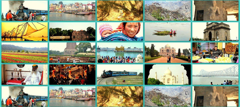 Kai Travels Pvt. Ltd.