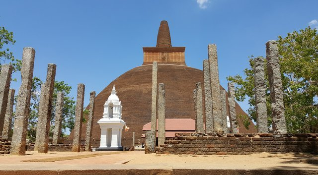 Sri Lanka Tour Packages from Chennai - Collection