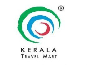 ktm_0-1-300x225.jpg - logo
