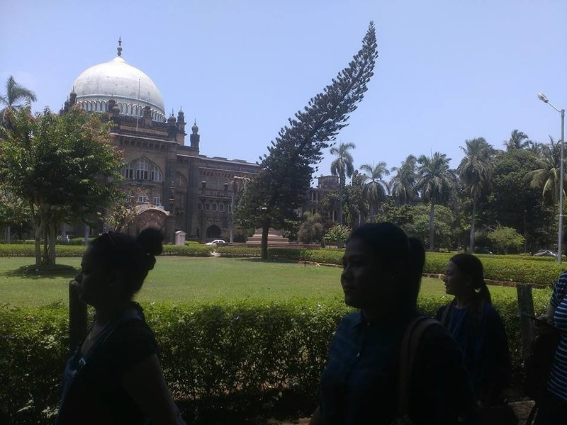 Architectural Marvel Tour - Half Day with car - Tour