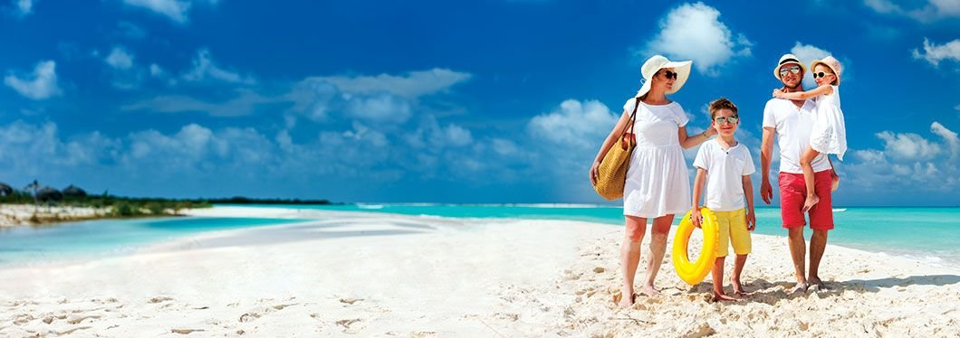 Leisure Vacation Deals - Collection