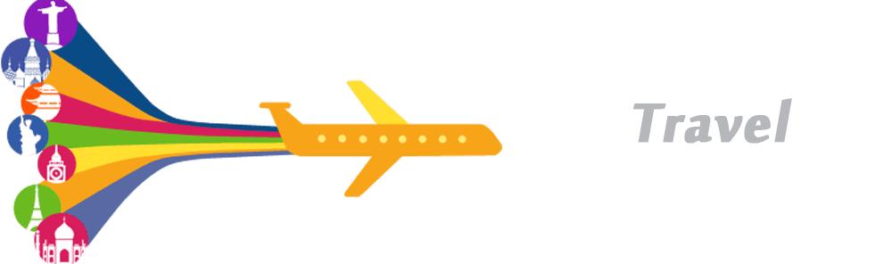 travel-banner.png - description