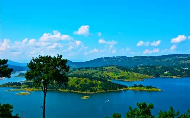 Guwahati Shillong Guwahati Full day Tour by Private Taxi - Tour