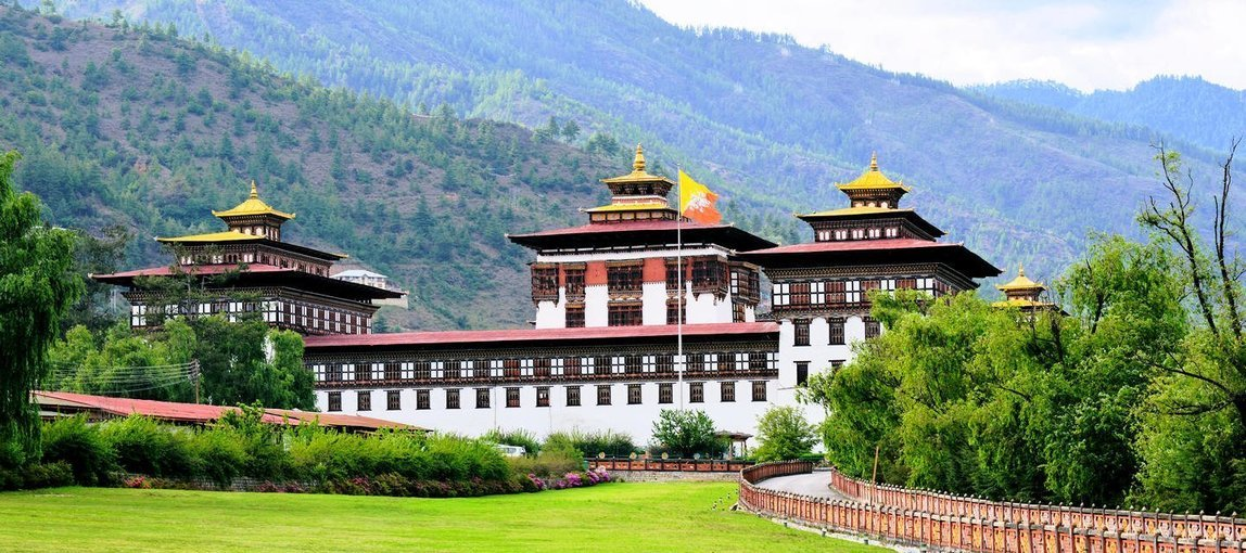 Bhutan Discovery & Highlights Tour - Tour