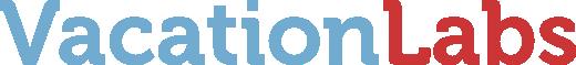 Logo-520x59