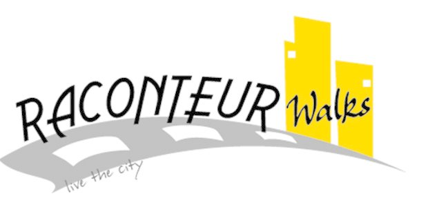 Raconteur_logo