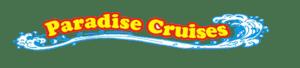 Paradise Cruises Logo