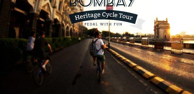 Bicycle-tour-1