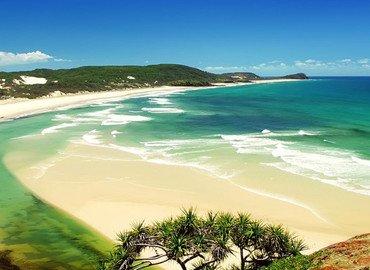 Sri Lanka - Hill Country + Beach Tour - Tour