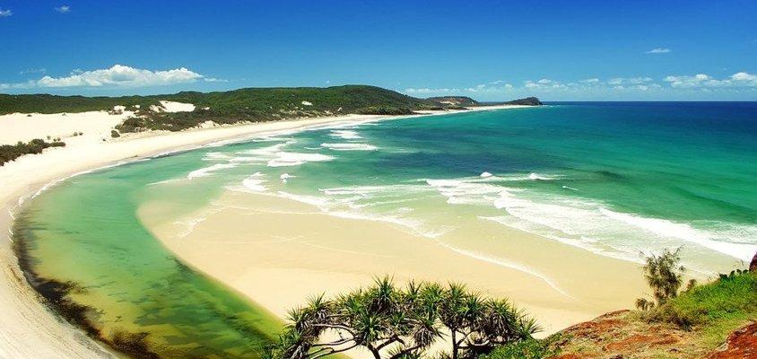 Sri Lanka - Hill Country + Beach Tour Package - 7D|6N - Tour