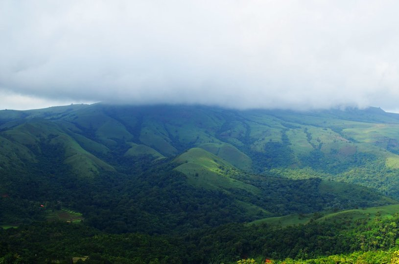 Explore Coorg - 5 Days - Tour