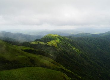 Explore Coorg - Coach Tour - 3 Days - Tour