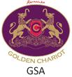 TGC.png - logo