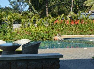 Honeymoon Package - Purple Palms Resort & SPA - Tour