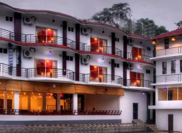 Day Visit Package for Paddington Resort - Tour
