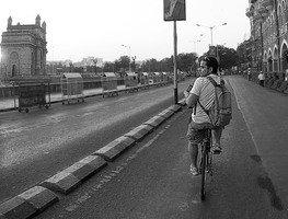 Bicycle_tour