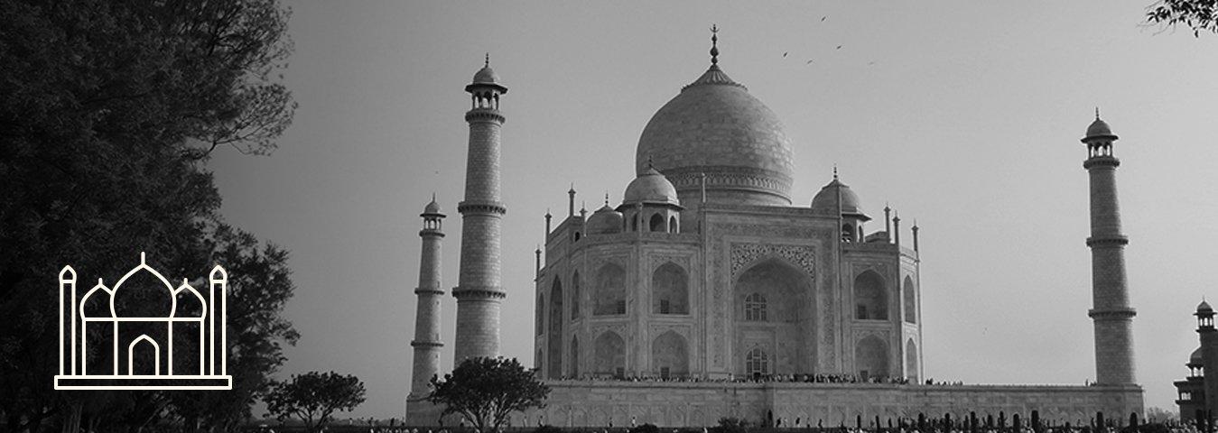 Agra_tour