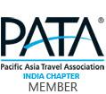 patalogos.png - logo