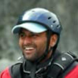 Arvind Bhardwaj