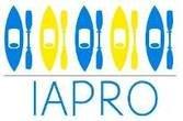 IAPRO.jpg - logo