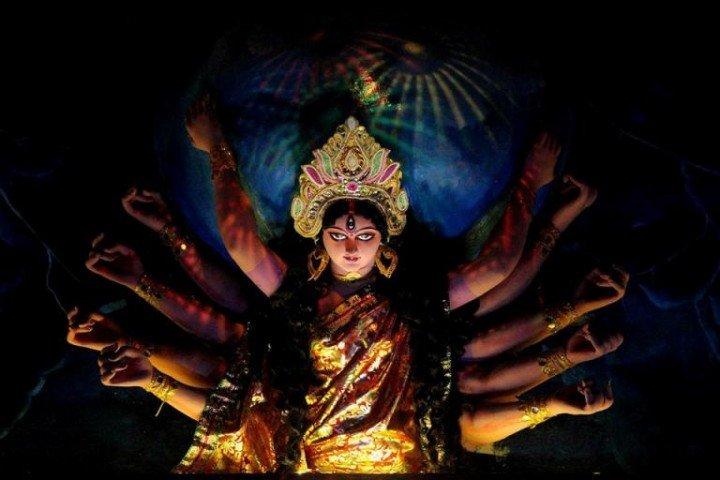 Durga Puja & Sundarban - Tour