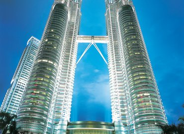 Tour Package To Malaysia 04 Days With Genting - Tour
