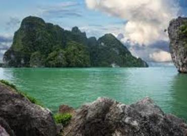 Tour Package To Thailand 03 Days - With Phuket - Tour