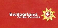Swiss_Specialist_logo.jpg - logo