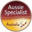 Aussie_specialist_logo.jpg - logo