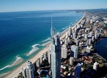 Tour Package To Australia 04 Days - Gold Coast - Tour
