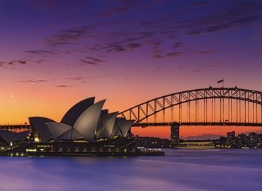 Tour Package To Australia 10 Days - Sydney, Gold Coast And Cairns - Tour