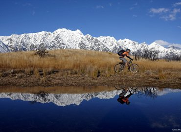 Tour Package To New Zealand 13 Days - Stunning New Zealand - Tour