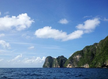 Tour Package To Andaman 05 Days With Havelock - Tour