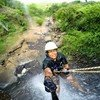 Waterfall-rappelling-with-mumbai-travellers-720x540