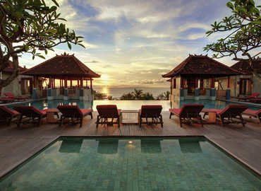 Transfer from Hotel in Sanur, Kuta or Nusa Dua Area to Airport, Airport Transfers in Bali - Tour
