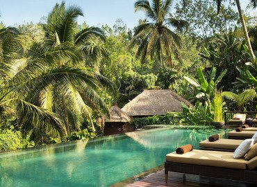 Transfer from Hotel in Ubud or Tanah Lot Area to Airport, Airport Transfers in Bali - Tour