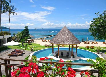 Transfer from Hotel in Candidasa to Airport, Airport Transfers in Bali - Tour
