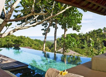 Transfer from Hotel in G.Manuk, Singaraja, Krgasem to Airport, Airport Transfers in Bali - Tour