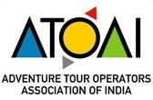 ATOAI.jpg - logo