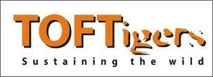 toftnewlogo_white.jpg - logo