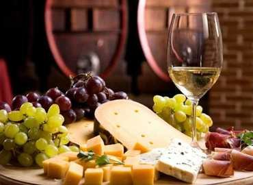 Cape Wineland Half Day Tour, Sightseeing in Cape Town - Tour