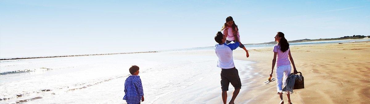 Dubai-Vacations-Baisan-Travels.jpg - description