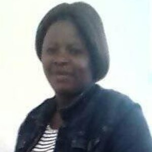 Janet Ndala
