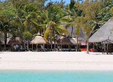 Southern Island Tour with Lunch, Sightseeing in Mauritius - Tour