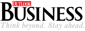 logo-17.png - logo
