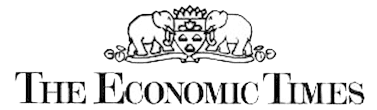 The-Economic-Times.png - logo