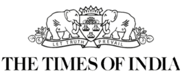 Times-of-India-Logo-Dealsagents.png - logo